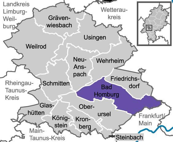 Bad_Homburg_v._d._Höhe
