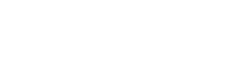 Logo Gerlach Immobilien